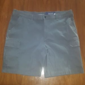 Croft & Barrow Cargo Shorts